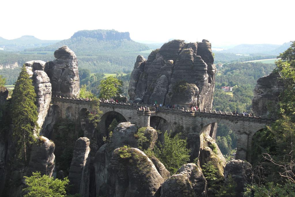 nationalpark-saechsische-schweiz